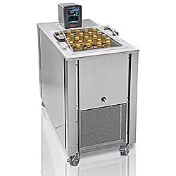 Термостат жидкостной для тестирования качества пива