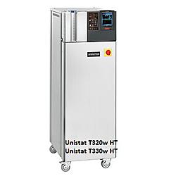 Высокотемпературные жидкостные термостаты Unistat