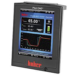 Нагревающий циркуляционный термостат Hotbox (для открытых систем)