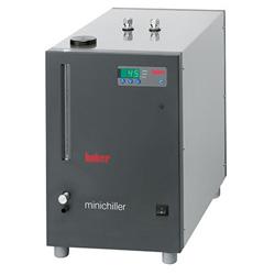 Лабораторные охлаждающие термостаты Minichiller
