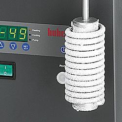 Погружные охлаждающие термостаты серии ТС