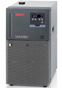 Охлаждающие термостаты Unichiller  OLE
