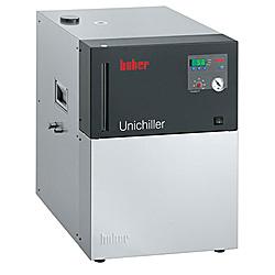 Охлаждающие термостаты Unichiller-MPC
