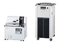 Низкотемпературные бани с магнитной мешалкой PSL