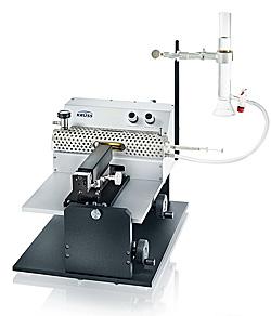тензиометр SITE100 для микроэмульсий