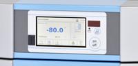 Низкотемпературная морозильная камера ТТ90