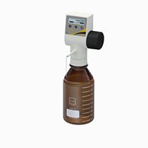 лабораторные жидкостные дозаторы - диспенсеры