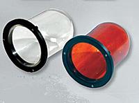 Тестеры растворимости таблеток DIS 8000 и DIS 6000
