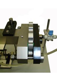Гравилометр - установка для проведения ударных испытаний Mono-Impactor