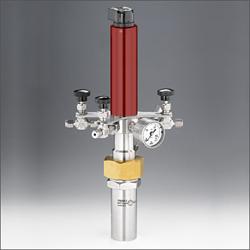 Реакторы высокого давления PREMEX Andora
