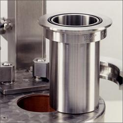 Реакторы высокого давления PREMEX Twister