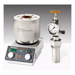 Реакторы высокого давления PREMEX Vivor