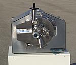 Центрифуги фильтрующие пилотные